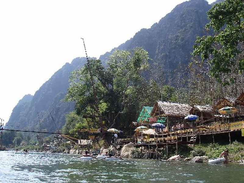 151220-the-centre-of-the-mobile-tubing-party-vang-vieng-laos